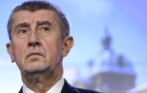 Vláda Andreje Babiše schválila ve středu nový jednací řád