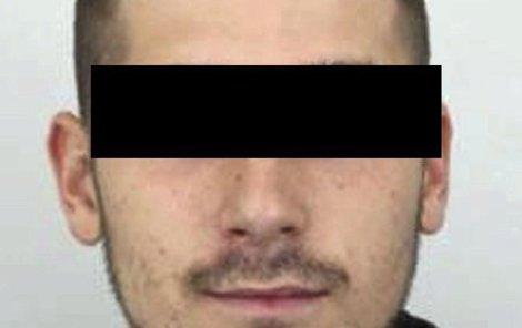 Dominika (†21) unesl muž v černém autě: Policisté mladíka našli mrtvého