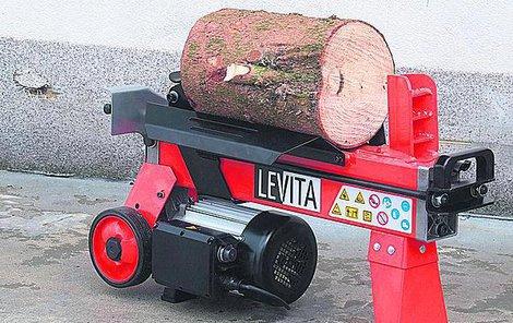 Levita 4T