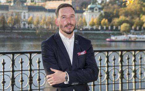 Jan Kubáček (36).