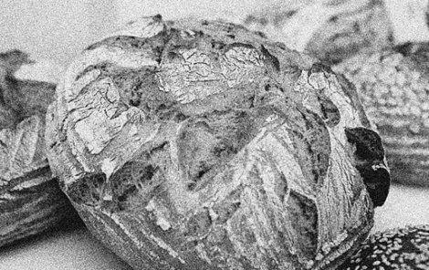Chleba se toho dne někteří Pražané nedočkali.