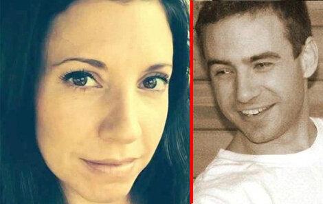Ingrid Lyne se seznámila s vrahem na internetové seznamce.
