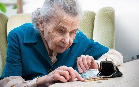 Do důchodu nejpozději v 65 letech.