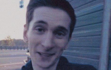 Údajného ruského hackera Jevgenije Nikulina (30) má Česko vydat do Ruska.