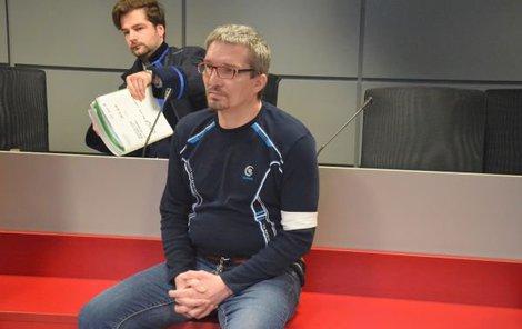 Libor Hekele