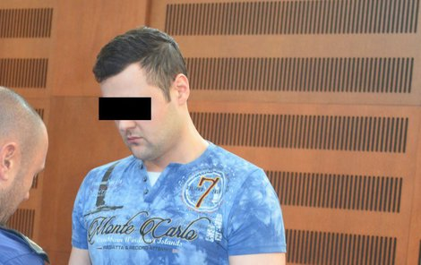 Tomáš Ř. (28).