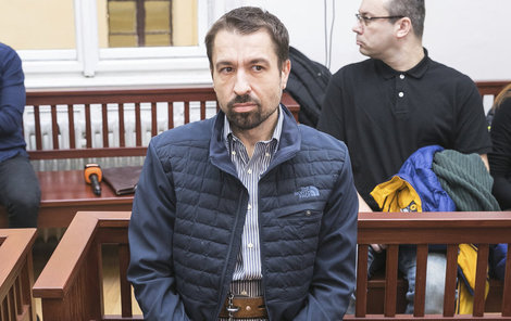 Pavel Fatyš