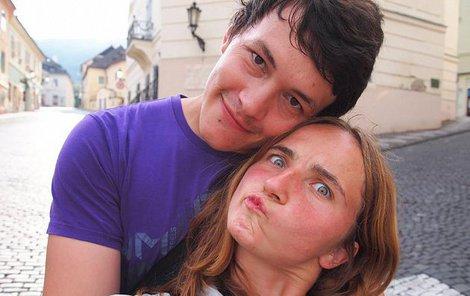 Podle lidí z okolí Martiny a Jána byl jejich vztah velmi harmonický. Maminka Martiny se dokonce nechala slyšet, že Ján pro ni byl takřka synem.