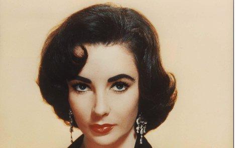 Hollywoodská hvězda Liz Taylor (†79): Chtěla být pochována vedle životní lásky...