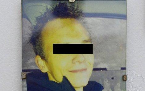 Vězeň Miroslav H. se udusil ve spánku poté, co dostal metadon.