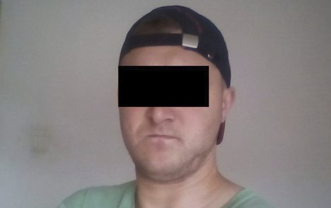 Jiřího B. vyšetřuje policie.