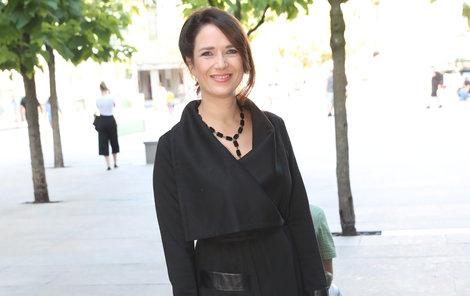 Tereza Kosková