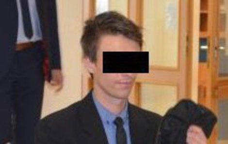 Miloslav H. s trestem nesouhlasí a odvolal se.