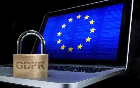 Nový zákon o osobních údajích a unijním nařízení GDPR