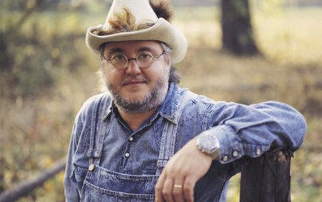Zpěvák zemřel na rakovinu jater 10. března 1995.