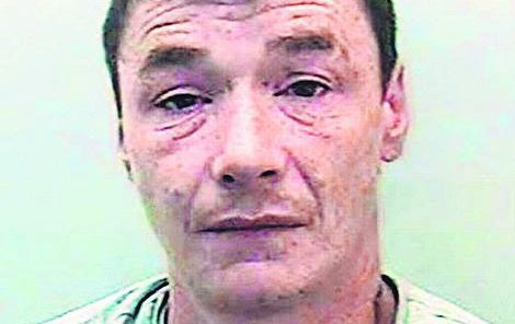 Pedofilní »duch-znásilňovač«:  26 let vězení!