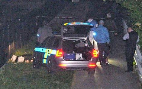 Povedeného »holiče« už vyšetřuje policie. Ilustrační foto