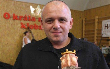 Miroslav Hakala