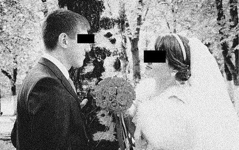 Svatba skončila tragédií.