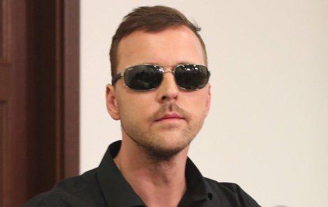 Miroslav proležel 17 nocí v nemocnici.