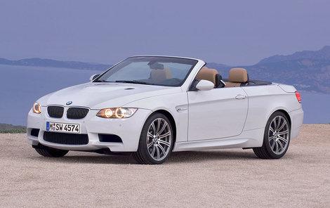 Na střežení zabaveného BMW se podíleli během tří dnů ještě další dva policisté.