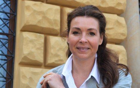 Renata Chlumská