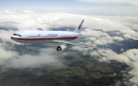 Pátrání po MH370 skončilo bezvýsledně