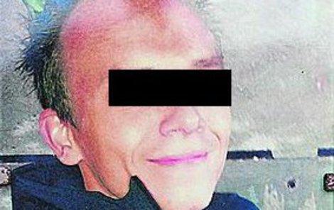 Muž měl ve vězení strávit jen 14 měsíců za porušení zákazu řízení.