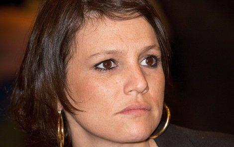 Nejmladší sestra nizozemské královny Máximy (47) Inés Zorreguieta (†33) celý život bojovala s depresemi, později i s bulimií.
