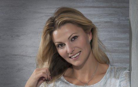 Jitka Kocurová