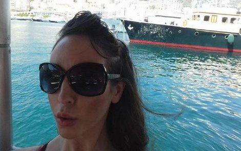Laura (26) se nechtěla v Chorvatsku nechat okrást: Brutální msta personálu!