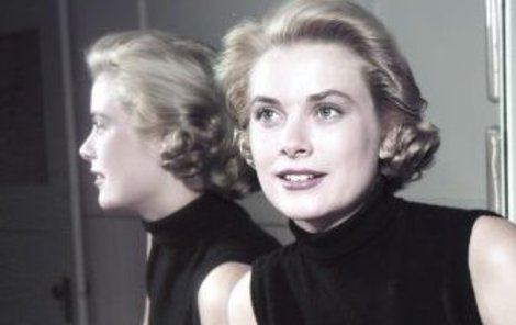 36 let od smrti kněžny Grace Kelly (†52): Zabila ji dcera?