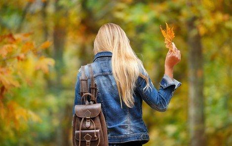 Mrkněte, co letos na podzim letí.