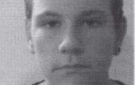 Policie pátrá po chlapci (16), který uprchl z výchovného ústavu v Praze.