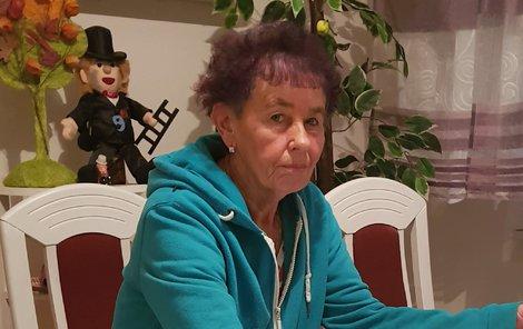 Důchodkyně dostala novou nájemní smlouvu: Zvedli jí nájem o 3,5 tisíce!