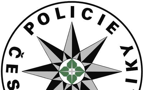 Policajt spáchal sebevraždu!