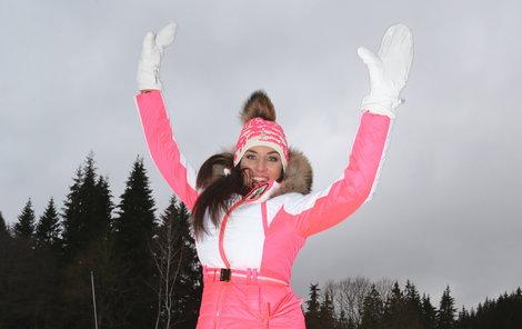 Lucie Šlegr-Králová