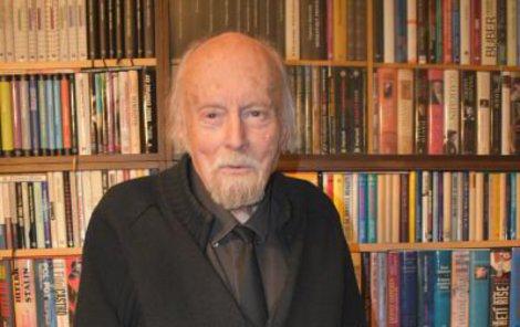 Ze všech svých děl si Milan Nakonečný nejvíce považuje Lexikonu magie. Podle jeho slov je to nejúplnější lexikon ve světové literatuře.