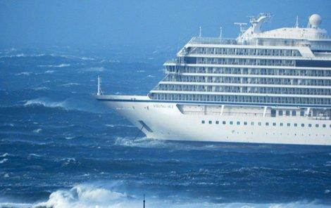 výletní loď příběh zdarma nás seznamky