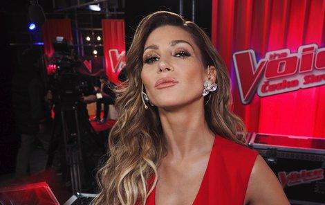 victoria secret models nahé obrázky