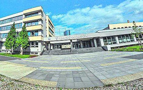 Univerzita v Olomouci.