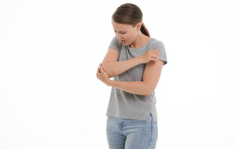Problémy s čelistním kloubem - Diskuze - byroncaspergolf.com