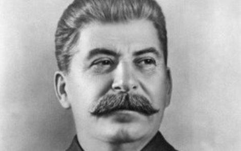 Při tajném projevu Chruščov na Stalina napráskal, co šlo.
