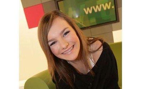 Získá třináctiletá Ewa Farna, která je neuvěřitelně tlačená, jednu nebo dvě Desky roku?