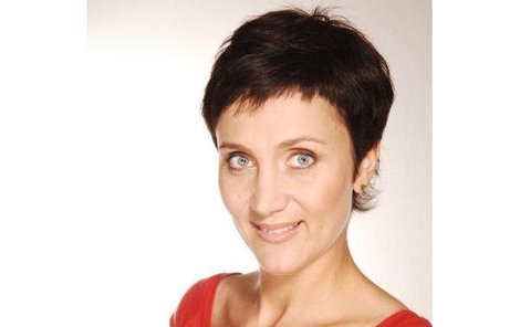 Ester Janečková, moderátorka dojemného pořadu Pošta pro tebe o složitých lidských osudech, sama neměla život vůbec jednoduchý.