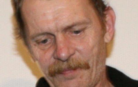 Jiří Schmitzer
