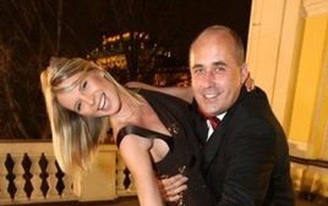 speed dating události hudson valley ruské osobní seznamky