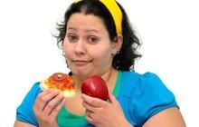 Tohle ani nezkoušejte! 7 nejbláznivějších diet v historii!