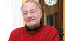 Oslavenec Luděk Sobota (75): MĚL JSEM 1000 MILENEK! Kde jich »skolil« nejvíce