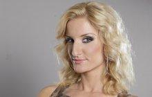 Moderátorka Banášová (35): Pozdvižení na večírku, hosté nevěřili vlastním očím!